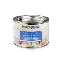 Vernice magnetica S 0,5 litri di vernice, per una superficie di 1-1,5 m²