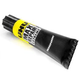 UHU MAX REPAIR colla per magneti, resistente all'acqua, senza solventi, confezione da 20 g