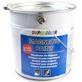 4 litri di vernice, per una superficie di 8-12 m²