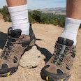 Lacci magnetici per le scarpe, per scarpe sportive & persone alte, in diversi colori