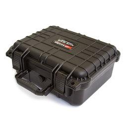 MCS-1300, Valigia midi, 339 x 295 x 152 mm, Non magnetico!