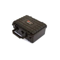 MCS-1208, Valigia mini, 208 x 144 x 92 mm, non magnetico!