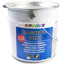 Vernice magnetica XL